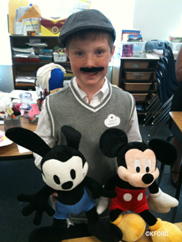 carter-as-disney-oswald.jpg