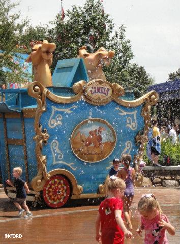 casey-jr-camel-boxcar.jpg