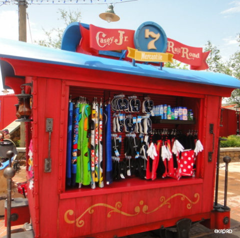 casey-jr-merchandise-cart.jpg