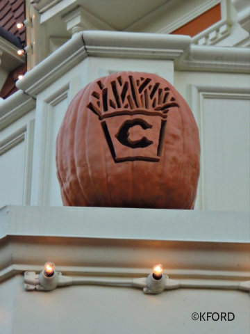 caseys-corner-pumpkin.jpg