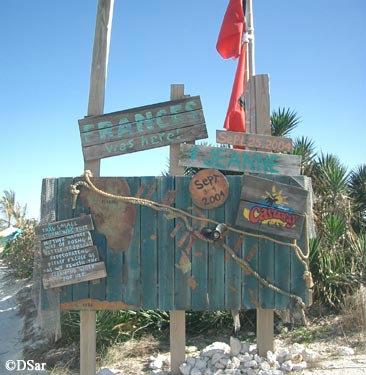 castaway-cay-hurricane-sign1.jpg