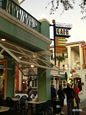 celebration-market-street-cafe.jpg