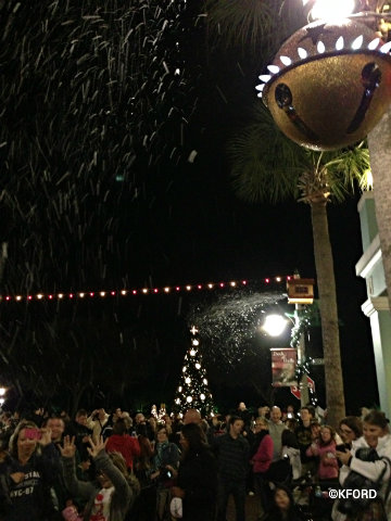 celebration-now-snowing-nightly.jpg