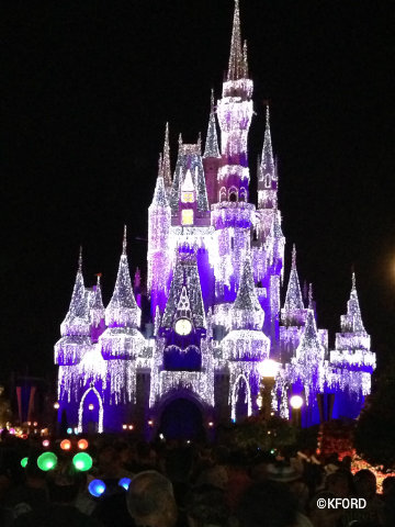 cinderella-castle-dream-lights.jpg