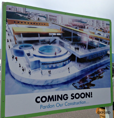 clearwater-marine-aquarium-expansion-photo.jpg