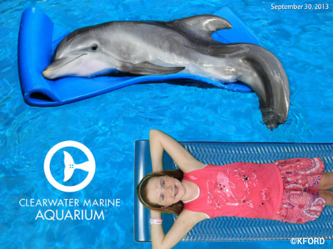 clearwater-marine-aquarium-lauren-winter-on-mats.jpg