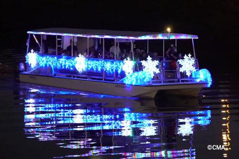 clearwater-marine-aquarium-sea-of-lights-boat-ride.jpg
