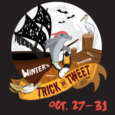 clearwater-marine-aquarium-winter-halloween-party-logo.jpg