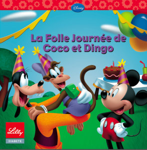 coco-the-monkey-france-cover.jpg