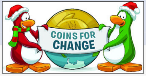 coins-for-change-logo.jpg