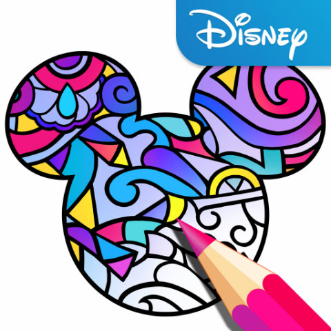 color-by-disney-app.jpg