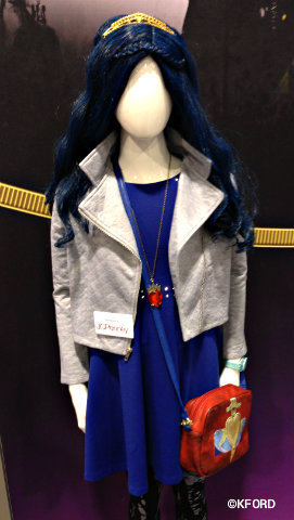 d23-expo-disney-consumer-products-descendants-outfit-2.jpg