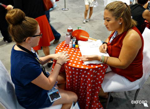 d23-expo-disney-consumer-products-minnie-manicure.jpg