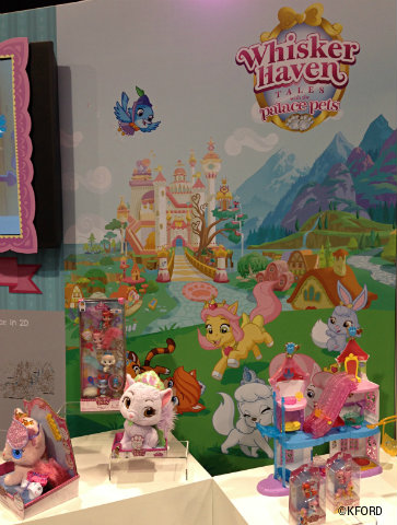 d23-expo-disney-consumer-products-palace-pets.jpg