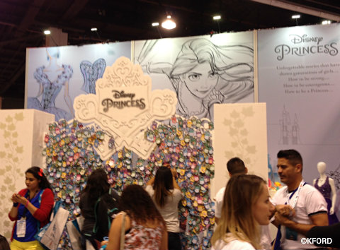 d23-expo-disney-consumer-products-princess-wall.jpg