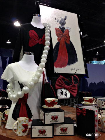 d23-expo-disney-store-minnie-mouse-products.jpg