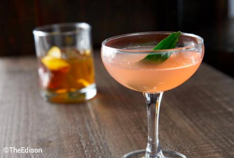 dapper-day-the-edison-cocktails-2018.jpg