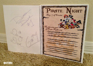 dcl-journal-pirate-night.jpg
