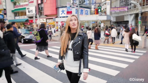 destination-disney-style-LaurDIY-japan.jpg