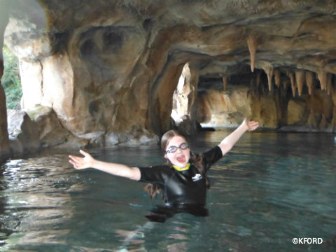 discovery-cove-cave-wind-away-river.jpg