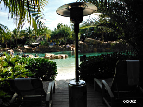 discovery-cove-view-from-cabana.jpg