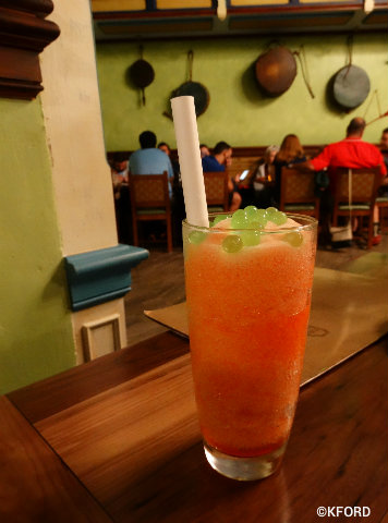 disey-world-skipper-canteen-schweitzer-slush.jpg