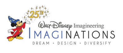 disney-25th-imaginations-design-competition-logo.jpg