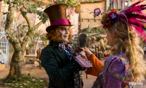 disney-alice-through-the-looking-glass-mad-hatter.jpg