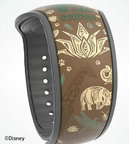 disney-animal-kingdom-20th-anniversary-magicband.jpg