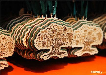 disney-animal-kingdom-20th-anniversary-ornament.jpg