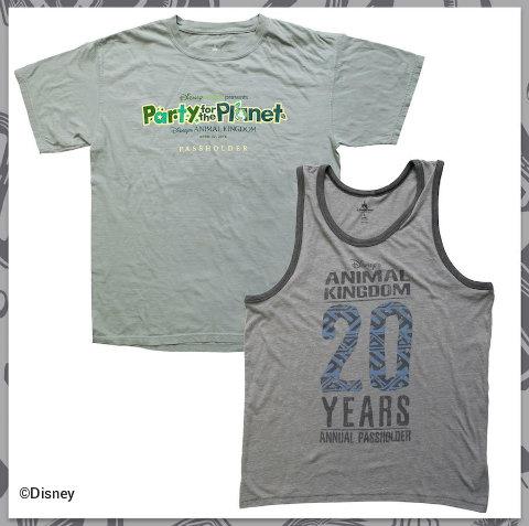 disney-animal-kingdom-20th-anniversary-passholder-shirts.jpg