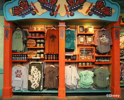 disney-animal-kingdom-20th-anniversary-shirts.jpg