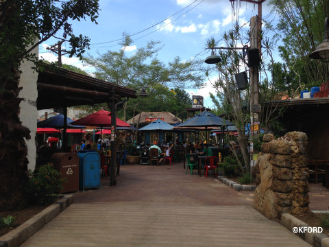 disney-animal-kingdom-harambe-market-entrance.jpg