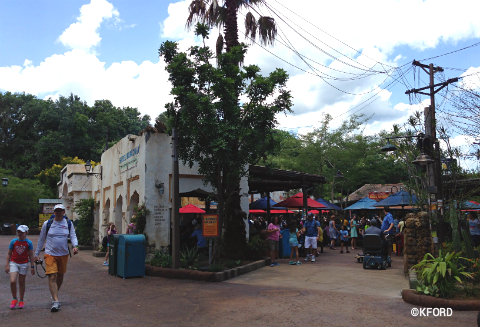 disney-animal-kingdom-harambe-market-overview.jpg