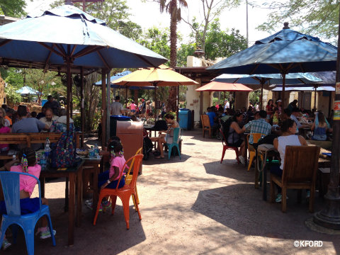 disney-animal-kingdom-harambe-market-seating.jpg