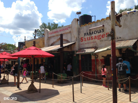 disney-animal-kingdom-harambe-market-storefronts.jpg