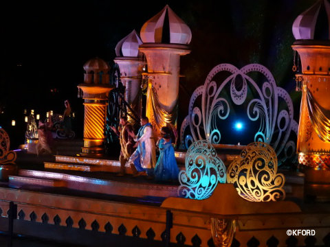 disney-animal-kingdom-jungle-book-alive-with-magic-2.jpg