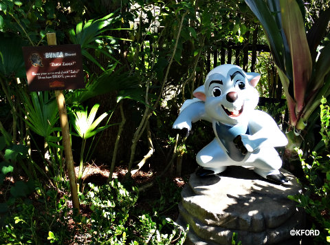 disney-animal-kingdom-lion-guard-adventure-bunga.jpg