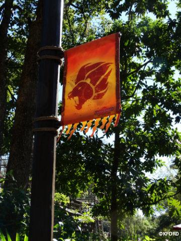 disney-animal-kingdom-lion-guard-adventure-flag.jpg