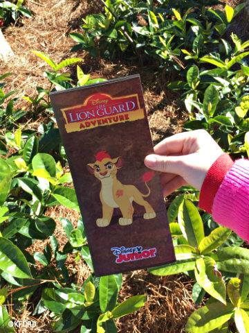 disney-animal-kingdom-lion-guard-adventure-map-cover.jpg