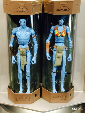 disney-animal-kingdom-pandora-ace-avatar-maker-dolls.jpg