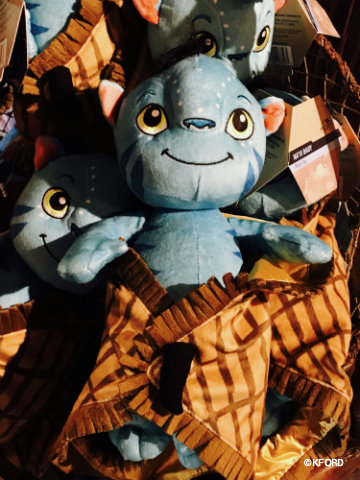 disney-animal-kingdom-pandora-plush-baby-avatar.jpg