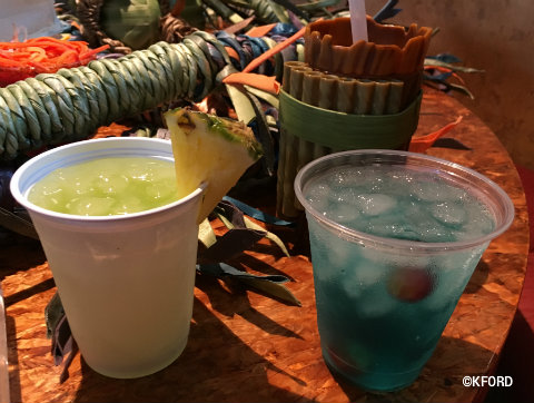 disney-animal-kingdom-pandora-satuli-canteen-specialty-drinks.jpg