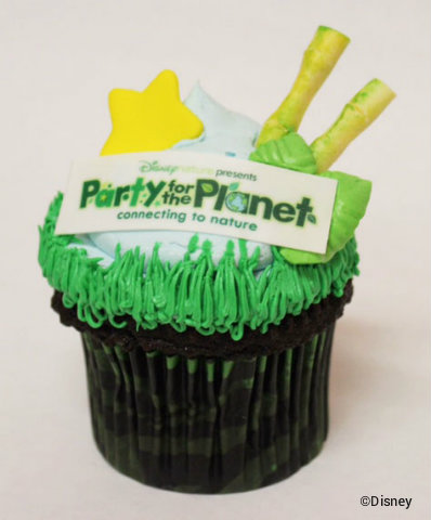disney-animal-kingdom-party-for-the-planet-2017-cupcake.jpg