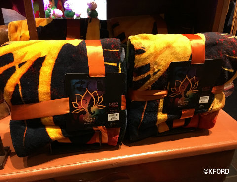 disney-animal-kingdom-rivers-of-light-blankets.jpg