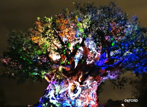 disney-animal-kingdom-tree-of-life-fully-awakened.jpg