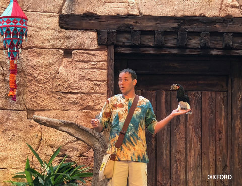 disney-animal-kingdom-up-bird-adventure-male-trainer.jpg
