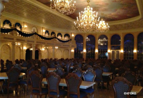 disney-be-our-guest-ballroom.jpg