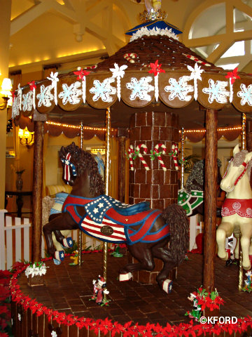 disney-beach-club-gingerbread-carousel-patriotic-horse.jpg