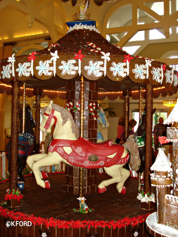 disney-beach-club-gingerbread-carousel-red-horse.jpg